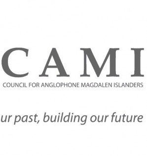 CAMI Becomes Member of the Canadian Museum...