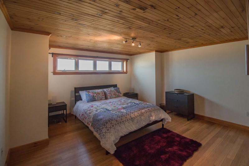 chambre sous sol sans fenetre pi ces aveugles comment les am nager vivre en rez de remplacer. Black Bedroom Furniture Sets. Home Design Ideas