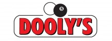 Dooly's Bar et Billard - Logo