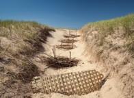 Milieu fragile - Îles de la Madeleine