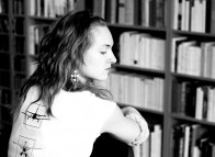 Catherine Chevrier-Turbide