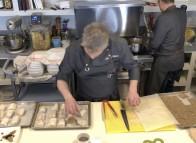Forum culinaire Îles de la Madeleine
