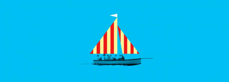 Festival de cirque des Îles, Îles de la Madeleine