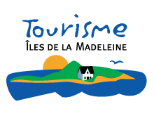 Invitation of a journalist, blogger or influencer (with the help of Tourisme Îles de la Madeleine)